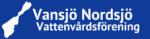 Vansjön Nordsjöns Vattenvårdsförening